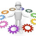 生産者が順守しなければならない法令、責任および要求事項