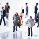 「輸入業者」と「流通業者」の法的義務とは何か?