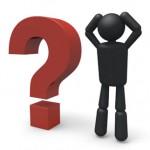 CEマーキングに関する「よくある質問」
