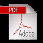 090413_pdf_icon