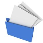 テクニカルファイルの構成内容