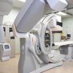 医療機器のCEマーキング