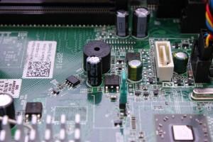 低電圧指令2006/95/EC