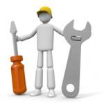 CEマーキングにおける「製造者」の法的義務とは?