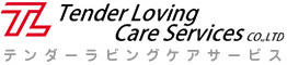Tender Loving Care Services co.,ltd